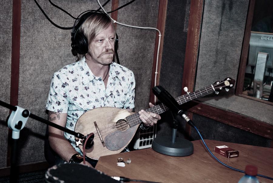 צילום : גוני ריסקין www.goniriskin.com