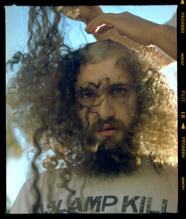 Gaslamp Killer
